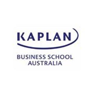 Kaplan Australia